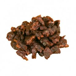 Raw Dog Food for cats aswell 23